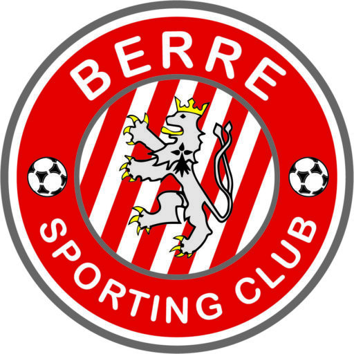 Berre Sporting Club